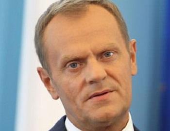 Глава Евросовета: распад СССР был благословением для России и Европы