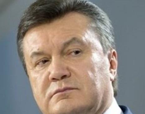 Суд Европейского союза отменил санкции против Виктора Януковича