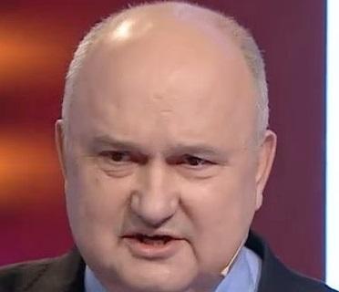 Украинский генерал о высадке десанта РФ в Крыму: Украину некому защищать