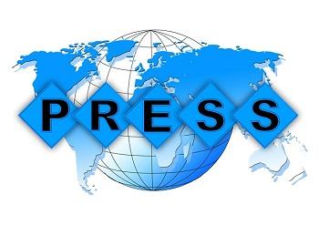 Преимущества новостных интернет-изданий