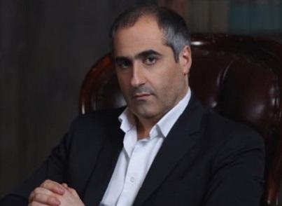 Адвокат Горгадзе: от Грузии следует ожидать новых провокаций против России