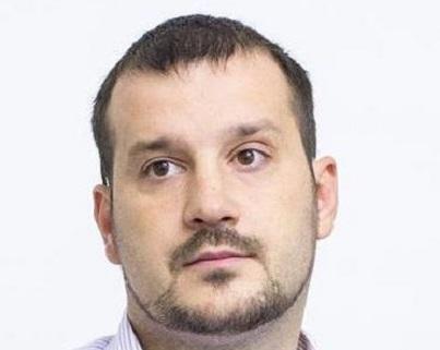 В Киеве разработали стратегию переселения жителей ЛДНР на Украину для работы