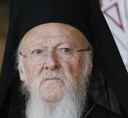 Варфоломей выразил озабоченность тем, что церковь раскольников Украины нигде не признают