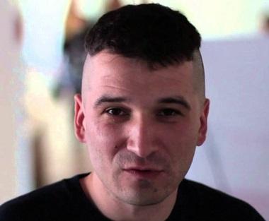 На Украине активист призвал расстрелять депутатов от юго-востока в прямом эфире