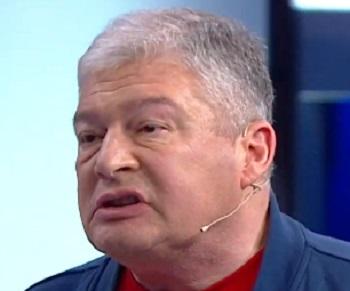 Бывший министр: власти Украины считают своих граждан дебилами