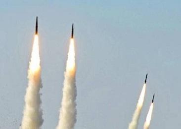 Представители НАТО безответственно раскрыли дислокацию ядерного оружия в Европе