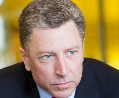 Госдеп США обвинил Москву в нарушении «духа» Минских соглашений