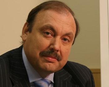 Оппозиционный политик: в России состоялся государственный переворот