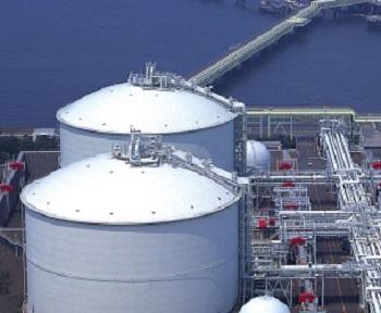 На Украине решили закупать газ у Катара