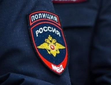 В Москве полиция жестко разогнала протестантов около больницы, куда госпитализировали Навального
