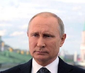 Путин дал поручение Генеральной прокуратуре провести проверки пенсионных фондов РФ