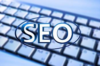 Когда нужен поисковый аудит сайта