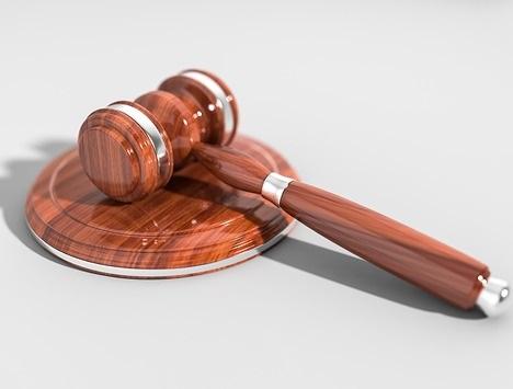 «Нафтогаз» подал в суд Гааги иск к России на сумму 5,2 млрд долларов