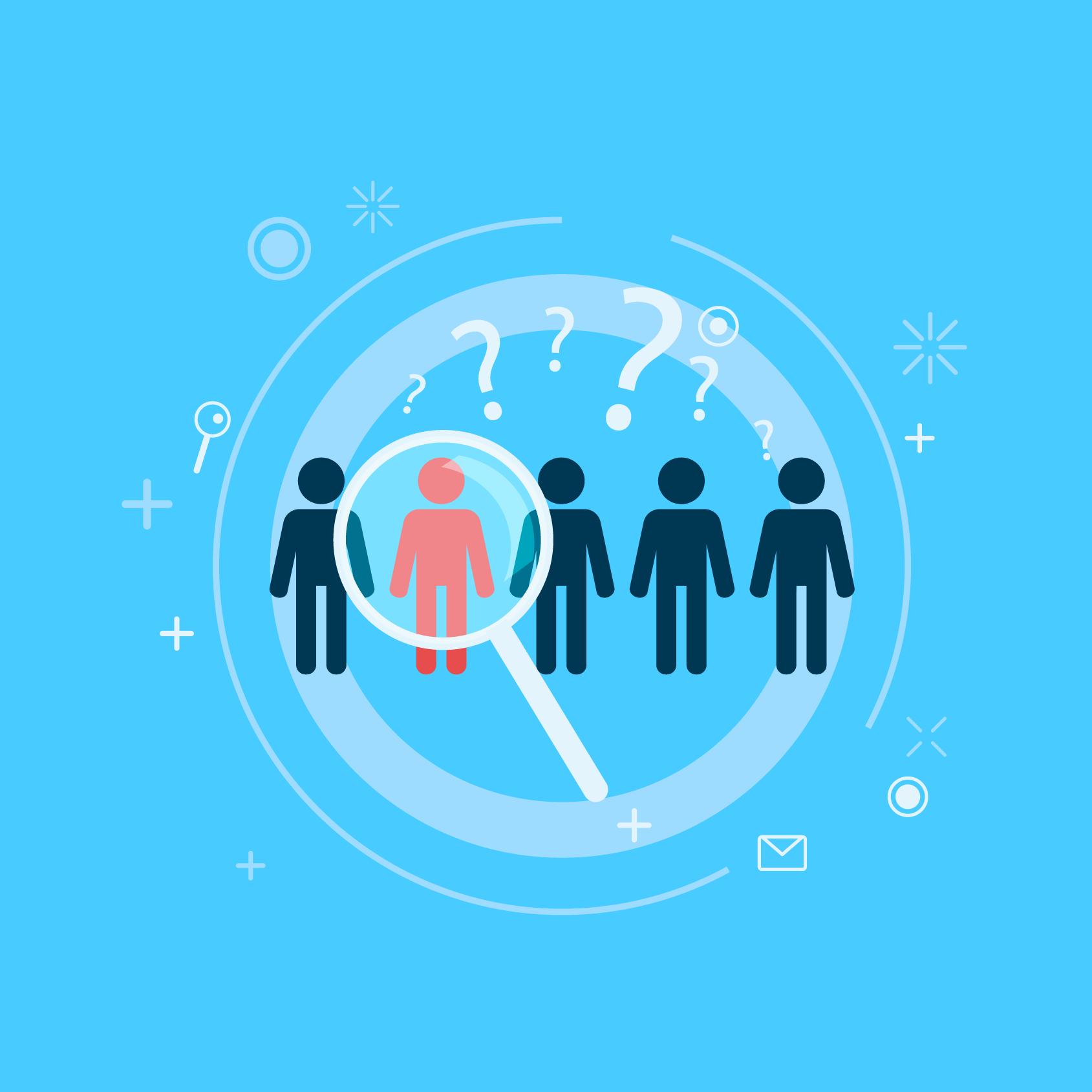 Кто такой HR. Как в освоении профессии помогут курсы менеджера по персоналу