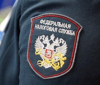 Британский журналист восхитился налогообложением в России: «Стоит на передовой»