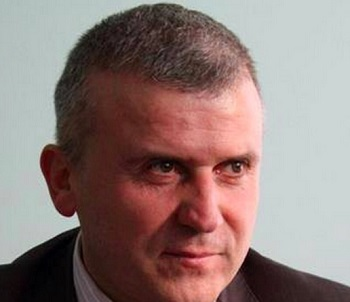 На Украине прокурор призвал ликвидировать всех, кто взял в руки оружие на Донбассе