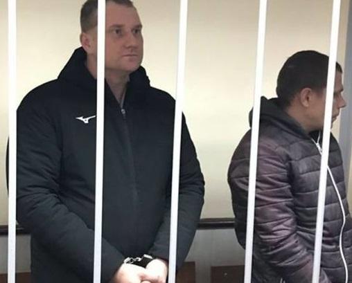 Украинских моряков могут вернуть из России на родину до октября этого года