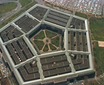 Пентагон разместил заказ на исследование северных регионов Российской Федерации