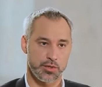 На Украине намерены распустить военную прокуратуру