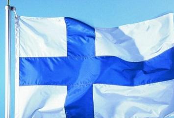Минобороны Финляндии обвинило РФ в «гибридном влиянии» на страны Запада