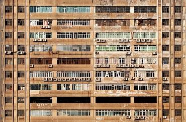 Эксперт по недвижимости Валерий Летенков даёт ответы о покупке жилья под снос