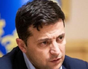 Политолог из Израиля: Зеленский за 100 дней своего президентства просто пробездельничал