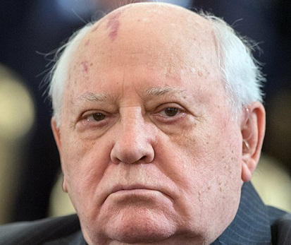 Венедиктов: состояние здоровья Михаила Горбачева «очень плохое»