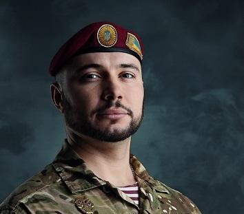 Украинские СМИ: военным Украины грозят аресты за границей