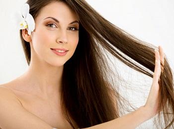 Серия Label.M Organic: натуральная косметика для волос