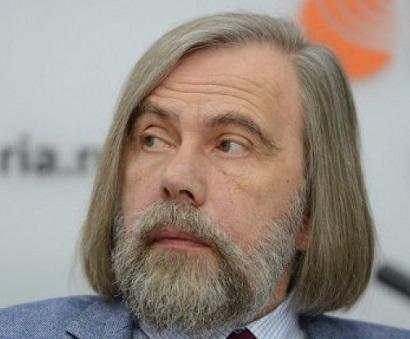 Политолог: Зеленский не собирается выполнять Минские соглашения