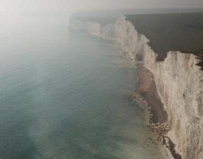 В Великобритании на пляже люди отравились ядовитым газом: все ждут обвинений в адрес России